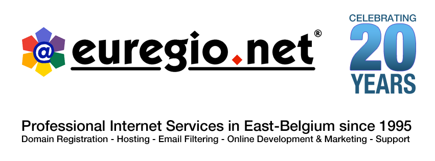 euregio.net-20-years