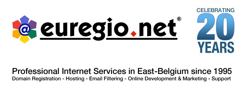 euregio.net-20-years